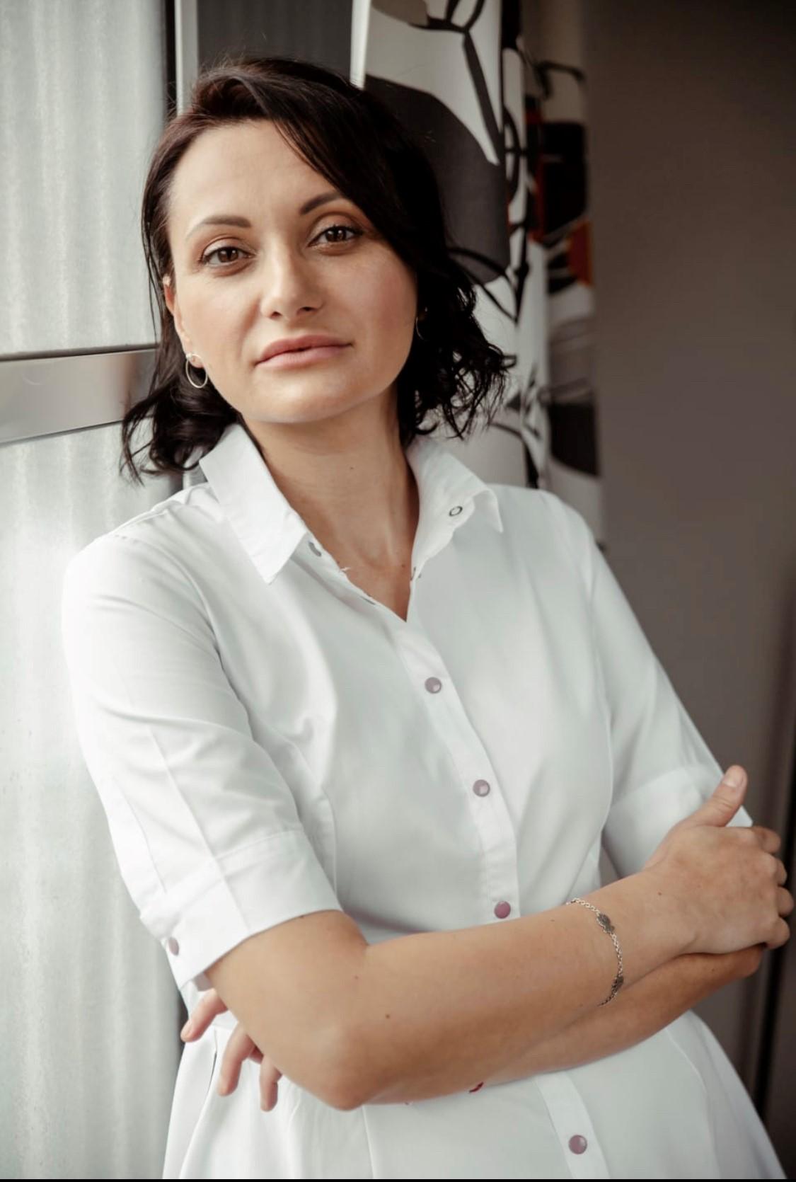 אולגה פילוננקו